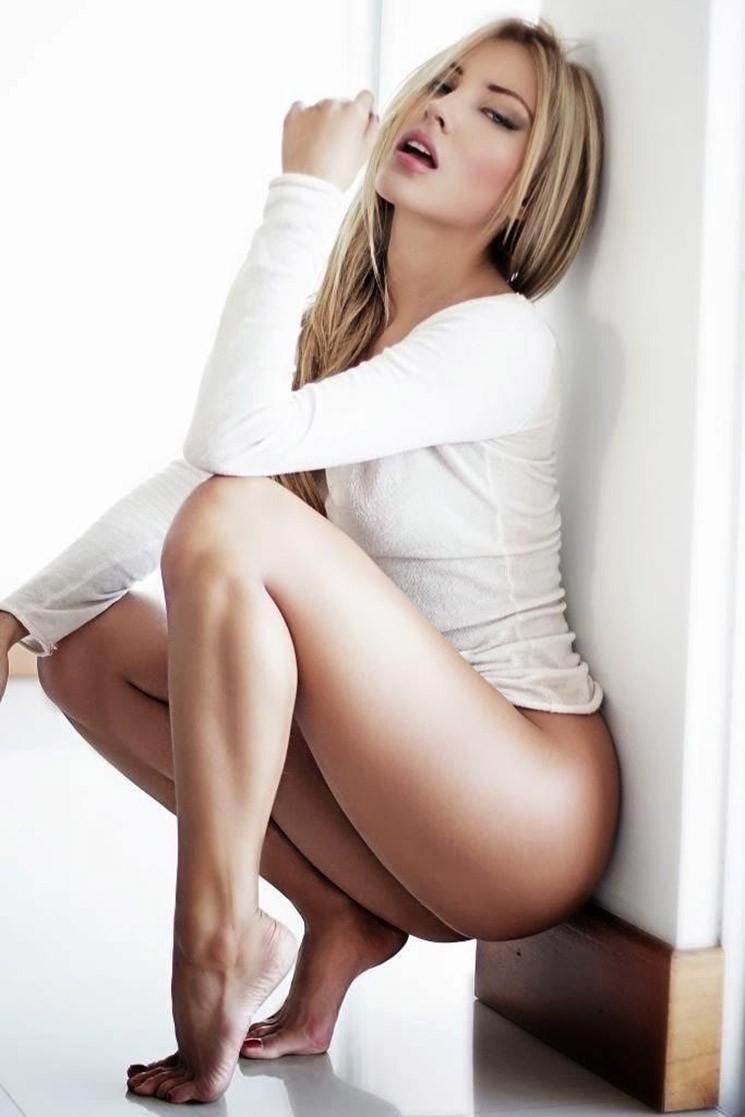 Jennifer love hewitt porn photos
